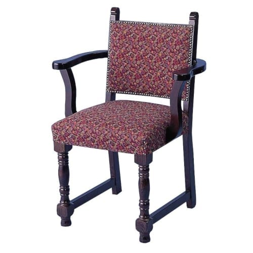 baron-carver - Foremost Furniture Ltd, Contract pub, hotel and restaurant tables and chairs