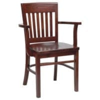 boston-armchair - Foremost Furniture Ltd, Contract pub, hotel and restaurant tables and chairs