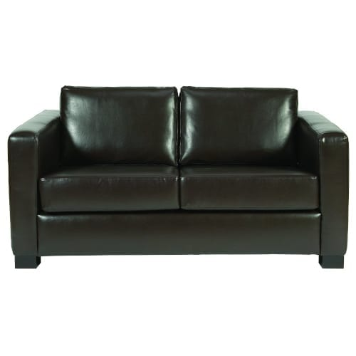 Flex Component Sofa - 2 Seater