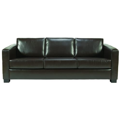 Flex Component Sofa - 3 Seater