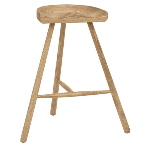 Cobblers high stool