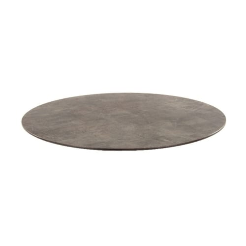 Compact table top R70