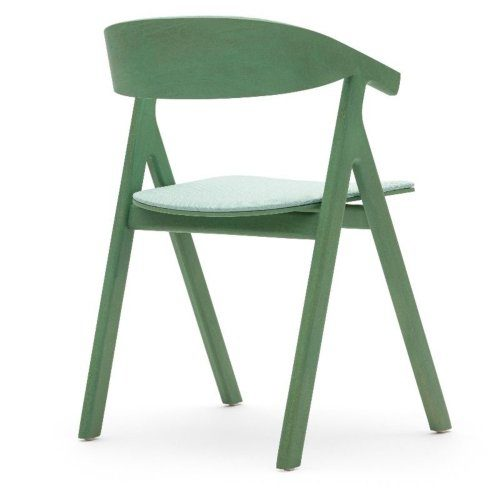 Apricus dining chair