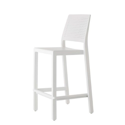 Emi stackable mid high chair