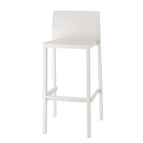 Kate stackable high chair